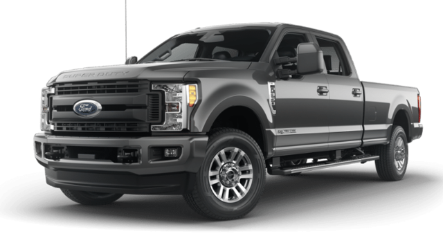 Motors For Sale >> Cars For Sale In Laramie Wy White S University Motors